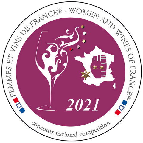 Women and Wines of France